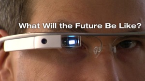 What Will the Future Be Like? by David Pogue