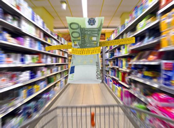 in store marketing metrics