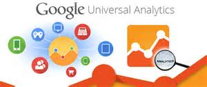 google analytics tracking snippet