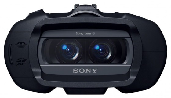 sony-dev-3-5-digital-binoculars