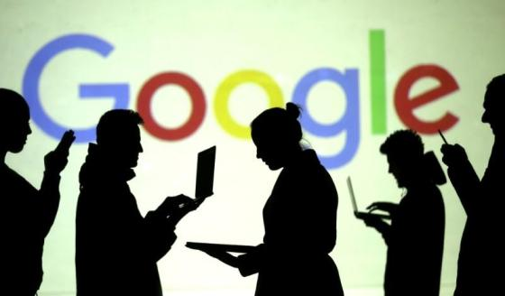 Google required to stop 'illegally tying' Chrome and search apps to Android